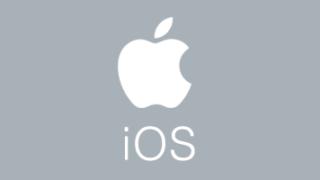 iOS見出し